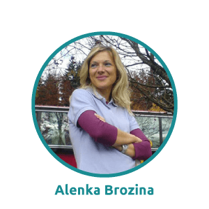 wellness-alenka-brozina-blog