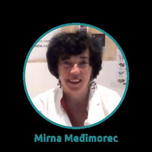 wellness-medimorec-blog