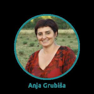 wellness-anja-grubisa