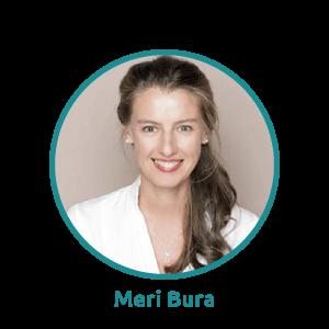 Meri Bura