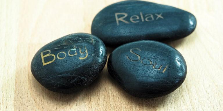 Hot stone kao istinska katarza duše i tijela - wellness.hr