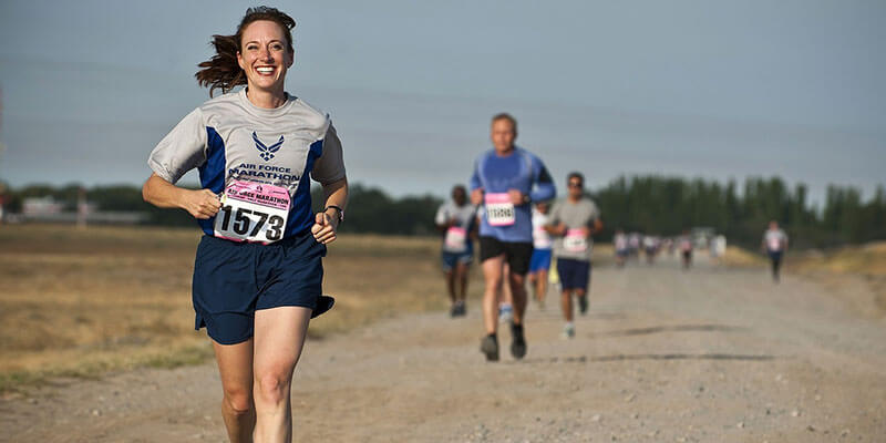 wellness i sport
