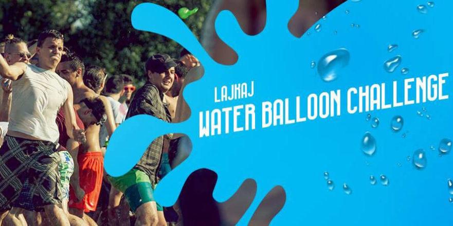 wellness balloon