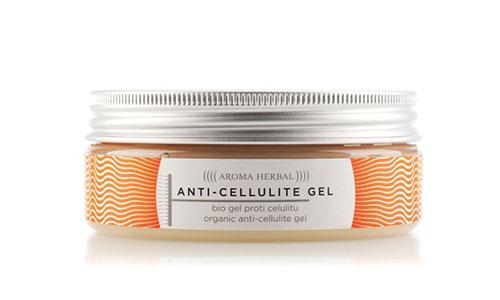 celulit gel
