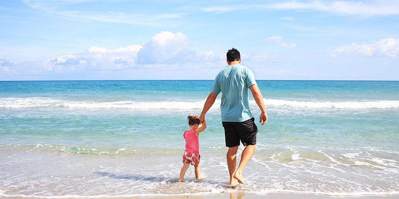 Top 5 najljepših plaža u Dalmaciji