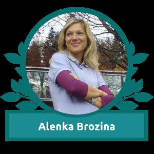 wellness-bloger-brozina
