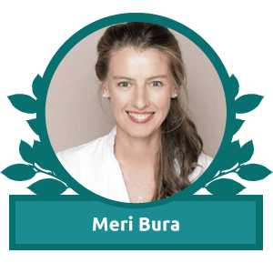 wellness-bloger-bura