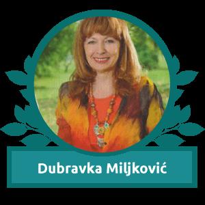 wellness-bloger-miljković