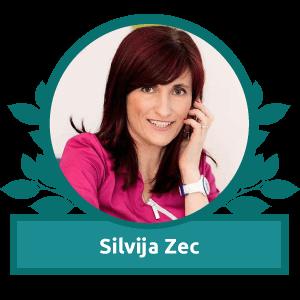 wellness-bloger-zec