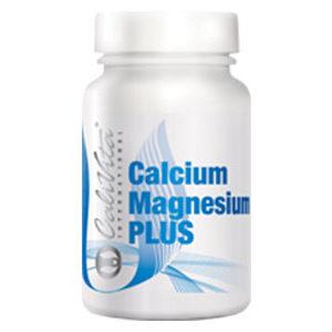 calcium magnesium plus