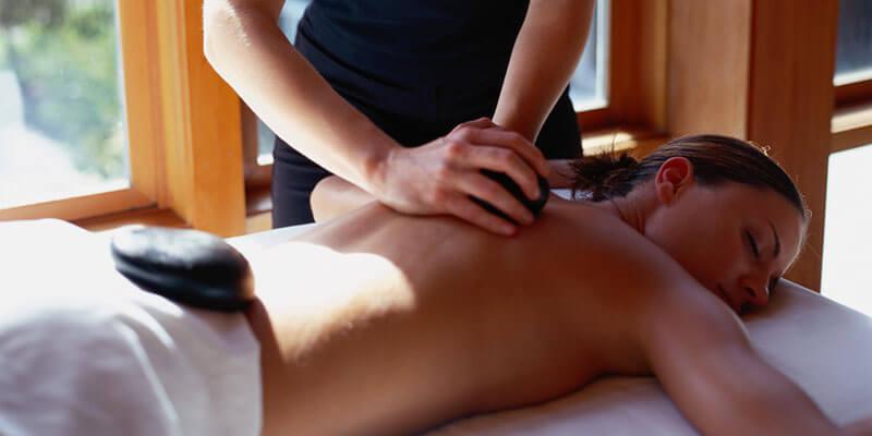 Evo kako masaža djeluje na vaš organizam
