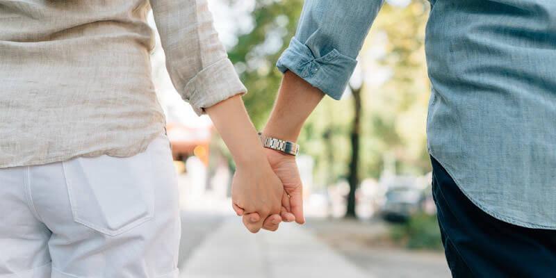 koraci upoznavanja prije braka datiranje menurut alkitab