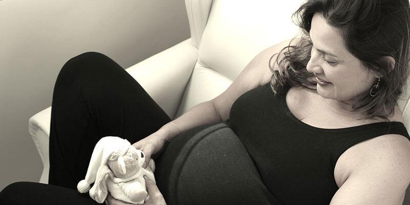 zablude o trudnoci