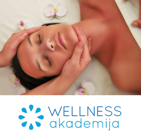 wellness akademija