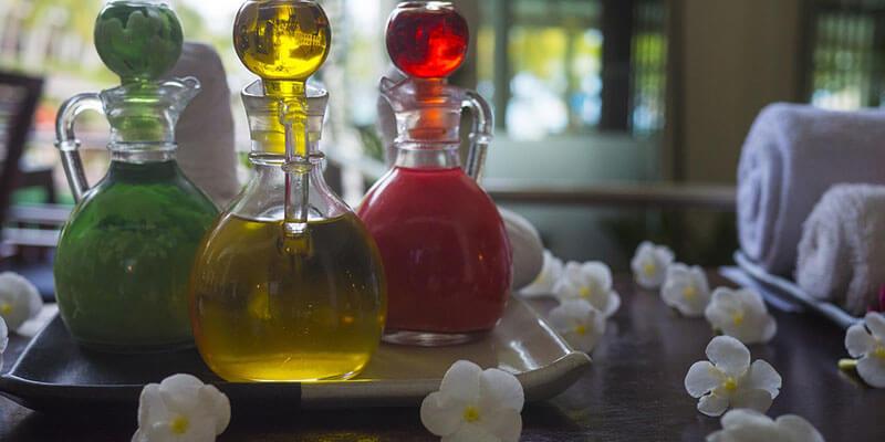 Slikovni rezultat za eterična ulja