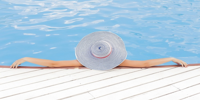 The best pactice – wellness turistička ponuda u Europi