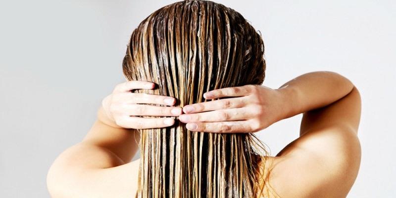 Zašto šamponu treba dodati žlicu šećera?