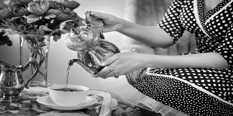 Pripremite čudesan čaj od šparoga!