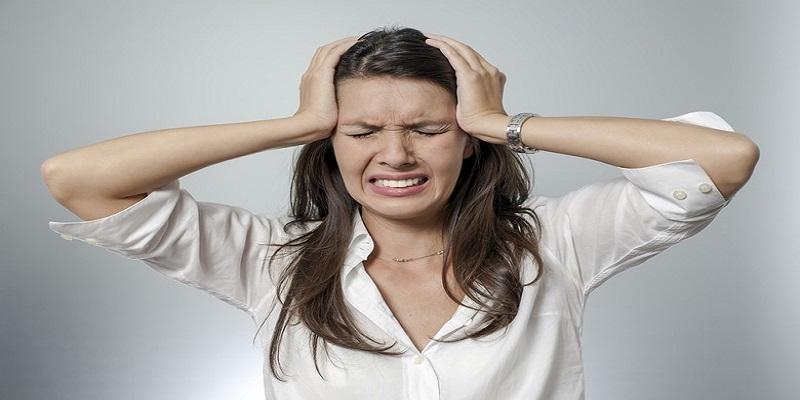 Evo kako se riješiti bolne migrene bez lijekova