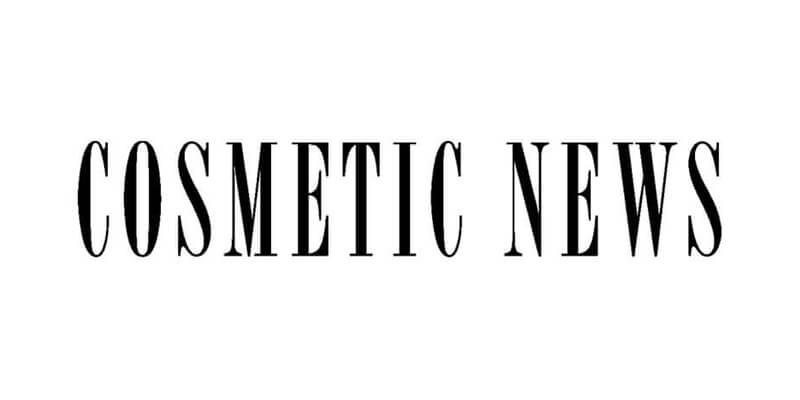 cosmetic news