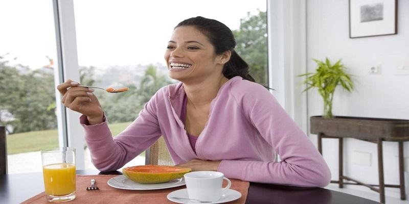 Ono što svi ne sviđaju o liposukcijska dijeta i zašto