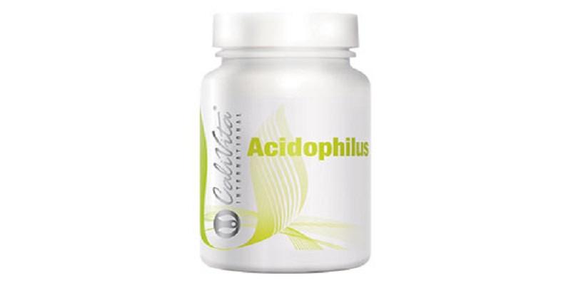 Acidophilus – probiotik koji pomaže u očuvanju vašeg zdravlja