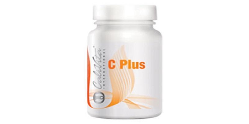 Liquid C + bioflavonoidi