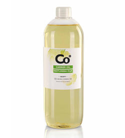 sezam ulje