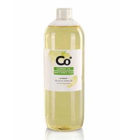 biljno ulje avokado