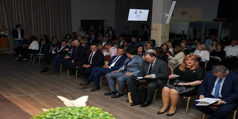Svečano otvoren 4. Međunarodni kongres o ruralnom turizmu