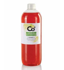 biljno kantarionovo ulje