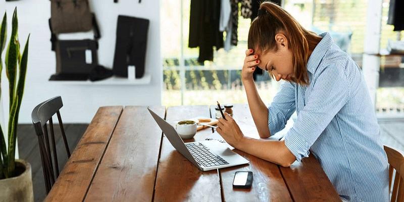 Kako razlikovati glavobolje i kako ih liječiti?