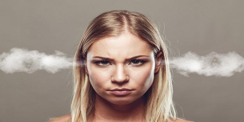 Osjećaji koji doslovno uništavaju tijelo: OVO su 5 najgorih otrova