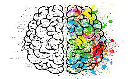 """""""Uvijek budite u iščekivanju nečeg ugodnog"""" – 8 savjeta neurobiologa o tome kako biti stalno zadovoljan"""