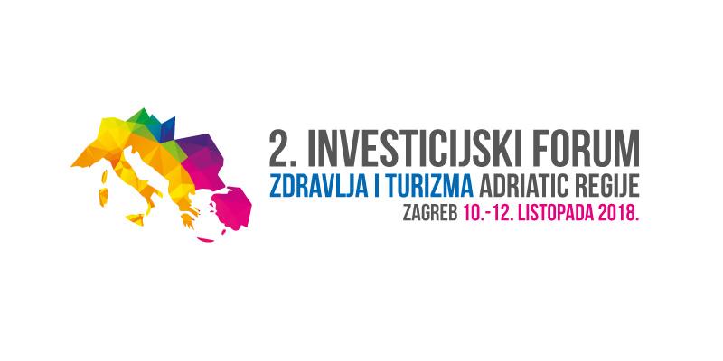 investicijski forum