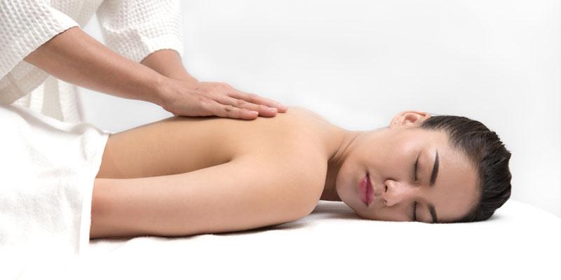 fizioterapeut podrucje rada