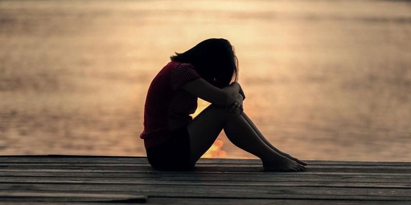 depresija i mladi