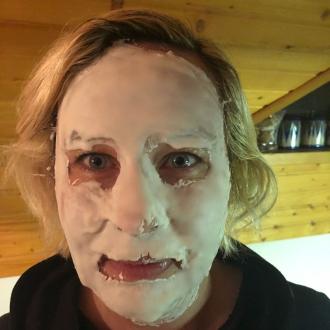 Najefikasnije maske za lice