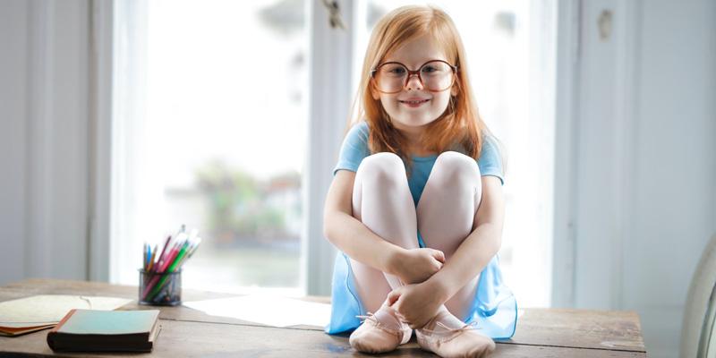 kronicna bolest djeca