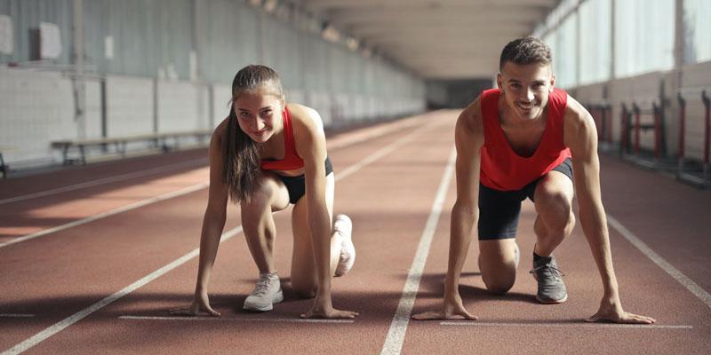 wellness-dodaci-prehrani-sportasidodaci prehrani za sportase