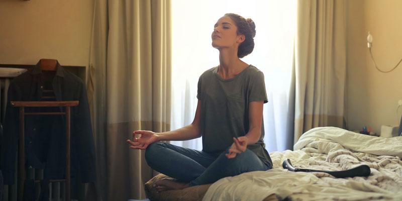 meditirati